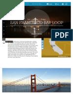 San Francisco Bay Loop