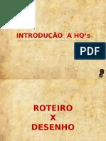 HQ_02