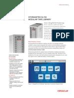 oracle-stk-sl150-ds-1665043-1.pdf