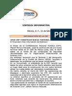 BoletinConfederacion 11-2-2008 63
