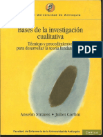 B. Strauss y Corbin- Bases-de-la-investigacion-cualitativa.pdf