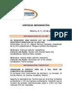 BoletinConfederacion-22-4-2008-117.doc