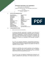 Silabo Geotecnia Ambiental 2014 Vacacional