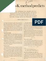2K method.pdf