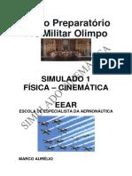 SIMULADO-CINEMATICA(1).pdf