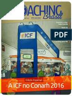 Revista Coaching Brasil Especialicf07