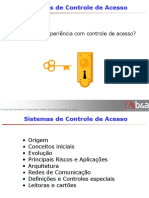 1 - Controle de acesso.pdf