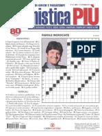 Enigmistica_PI_217_-_21_Settembre_2016.pdf