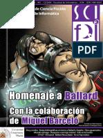 sci_fdi_n1.pdf