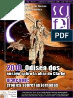sci_fdi_n2.pdf