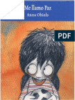 nome_Paz.pdf