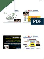 Kaysen Diapositivas - Cip Sullana Otro1