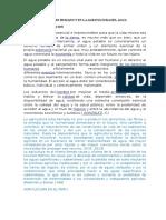 01.-USO DEL AGUA EN LA AGRICULTURA.docx