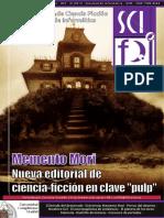 sci-fdi-7.pdf