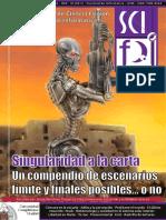 sci-fdi-9