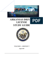 AR Dl Study Guide 02292016