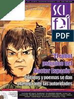 sci-fdi-11.pdf