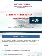 Communication LF 2017 Du 02-02-2017 DGI (2)