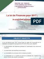 Communication LF 2017 Du 02-02-2017 DGI (2)