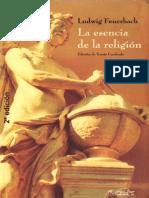 224769572-Ludwig-a-Feuerbach-La-Esencia-de-La-Religion.pdf