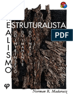 O_Realismo_Estruturalista_do_intrinseco.pdf