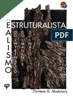 O_Realismo_Estruturalista_do_intrinseco.pdf