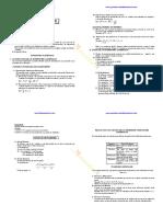 ALGEBRA EJERCICIOS DEL PRIMER BIMESTRE DE 3rO DE SECUNDARIA.pdf