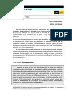 tecnica_rumor_cast.pdf