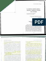Guillermo Bustamante Z. - Las Competencias Lingüísticas, Ideológica y Comunicativa...