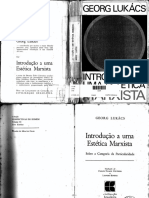 LUKÁCS, G. Introdução a uma estética marxista.pdf
