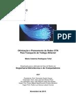 Otimização e Planeamento de Redes OTN Para Transporte de Tráfego Ethernet.pdf