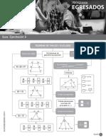 Guía 29 EM-33 Ejercitación 9 (2016)_PRO