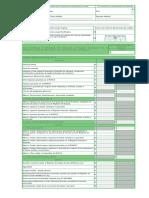 Formulario Nº 101 Versión II.pdf