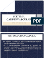 Histologia del sistema cardiovascular.pdf