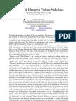 ShivBaba's commentary on the Sakar Murli vcd 212 /English