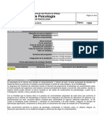 laboratorio_de_bases_biologicas_del_comportamiento.pdf