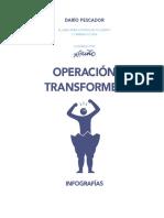 Operacion Transformer Infografias