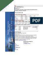 Telefonica Movil Julio 2014 (1)