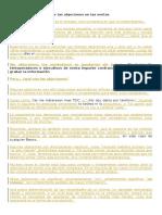 Estrategias para manejar las objeciones en las ventas.docx