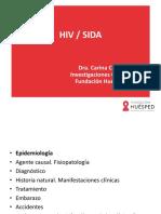 HIV parte 1