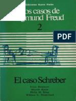 266905441-El-Caso-Schreber.pdf