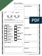 BX or LL character sheet.pdf