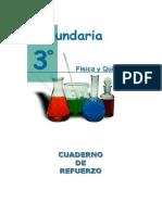 CUAD_refuerzo_3º_ESO(1).pdf