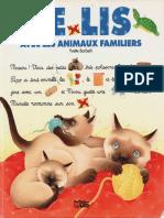 0113-je lis avec les animaux familiers.pdf