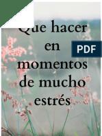 reporte-estres.pdf