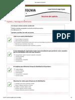 Reactivos S2.pdf