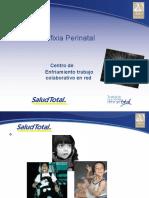 Asfixia_Perinatal_19_01_17