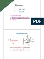 SYS846-chap2-2.pdf