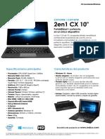 FichaTecnica-CX-2en1-10.1_