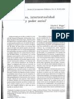 Briggs y Bauman Género intertextualidad.pdf